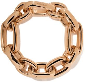 Pomellato 18kt rose gold Iconica bracelet