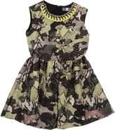 MSGM Dresses - Item 34577004