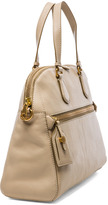 Marc by Marc Jacobs Globetrotter Calamity Rei Bag