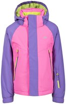 Trespass Childrens/Kids Jetson Waterproof Ski Jacket