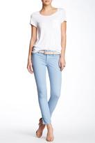 DL1961 Angel Straight Jean