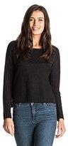Roxy Women's Your School Sweater
