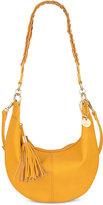 Nine West Small Anwen Hobo