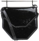 M2Malletier Handbags - Item 45352905