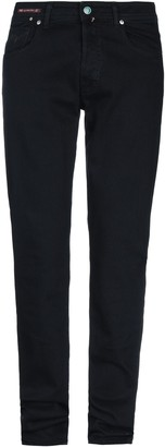 PT05 Denim pants