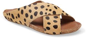 Klub Nico Gricia Slide Sandal