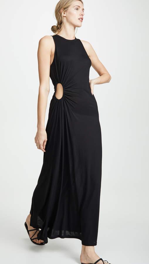 A.L.C. Lexi Dress