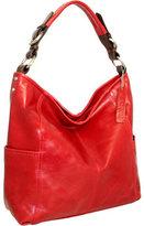 Nino Bossi Women's You Got the Beat Shoulder Bag
