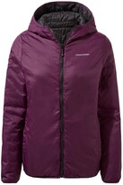 Thumbnail for your product : Craghoppers Compreslite Reversible Jacket - Black