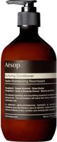 Aesop Nurturing conditioner 500ml