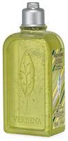 L Occitane Exfoliating Fresh Shower Gel