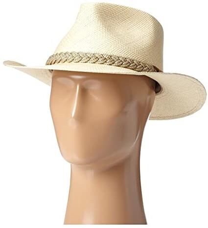 67b80c5cd627bd Outback Hats For Men - ShopStyle