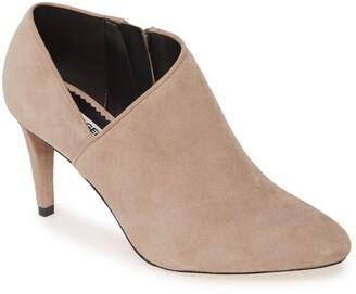 Karl Lagerfeld Paris Mishka Ankle Boot