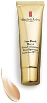 Elizabeth Arden Pure Finish Mineral Tinted Moisturizer SPF15