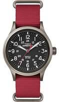 Timex Men's Watch TW4B04500