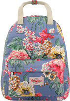 Cath Kidston Bloomsbury Bouquet Backpack