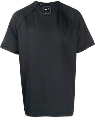 Nike plain T-shirt