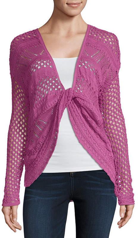 bb0e77d3834 Womens V Neck Long Sleeve Pullover Sweater