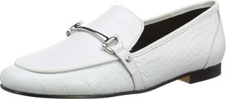 Aldo Astawia Womens Low-Top Sneakers