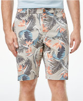 Tommy Bahama Men's Majestic Flora Stretch Shorts