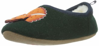Joules Boys' Mule Slippers