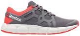 Reebok HexAffect Run 4.0 MTM Sneaker