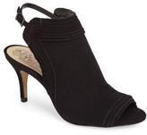 Vince Camuto Women's Prenda Sandal