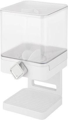 Honey-Can-Do Dry Food & Cereal Dispenser