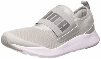 Puma Unisex Adult's Wired Slipon Sneaker