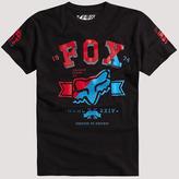 Fox Ketter Boys T-Shirt