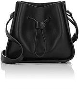3.1 Phillip Lim Women's Soleil Mini Bucket Bag