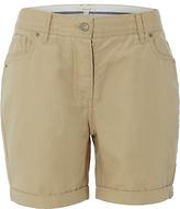 White Stuff Rosie Shorts