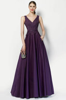 Alyce Paris Special Occasion Collection - 27102 Dress