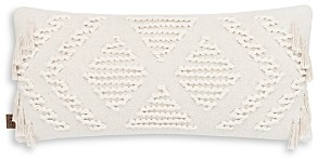 UGG Edgewood Hug Pillow, 14 x 30