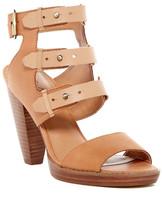 Kelsi Dagger Brooklyn \nFranca Platform Sandal