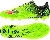 adidas Men's Messi 15.2 Soccer Shoe