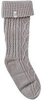 UGG Women's Shaye Tall Rainboot Socks