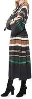 Apiece Apart Sierra Long Dress