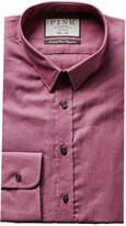 Thomas Pink Godfrey Slim Fit Dress Shirt