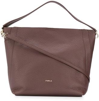 Furla Grace shoulder bag