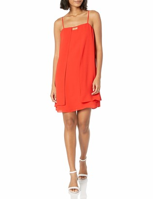 Greylin Women's Louey Cami Dress