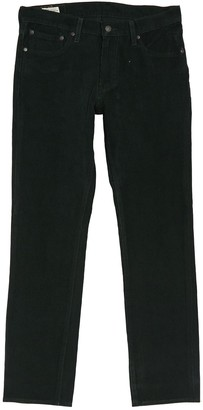 "Levi's 511 Slim Corduroy Pants - 32-34"" Inseam"