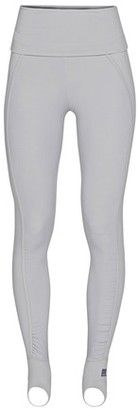 adidas by Stella McCartney Comfort tights