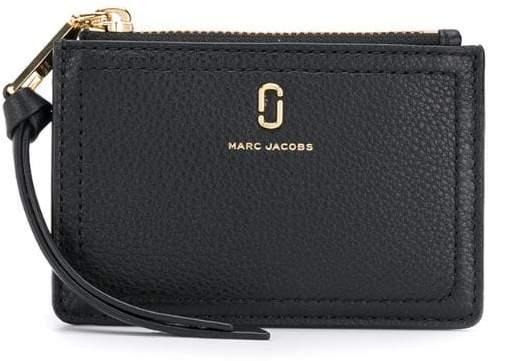 f656c46bf2b5 Marc Jacobs(マーク ジェイコブス) ブラック 財布&小物 - ShopStyle(ショップスタイル)