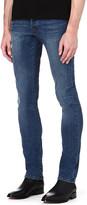 The Kooples Slim-fit skinny jeans
