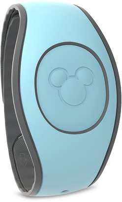Disney Parks MagicBand 2 Turquoise