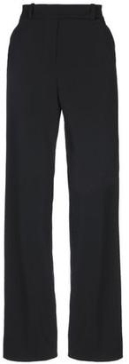 Soallure Casual pants