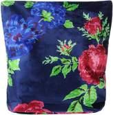 MSGM Handbags - Item 45352555