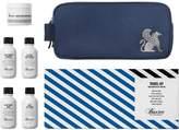 Baxter of California Travel Kit & Dopp Bag