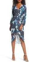 Cooper St Women's Romanticise Midi Dress